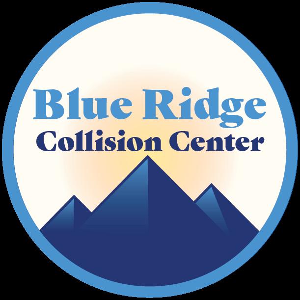 Blue Ridge Collision Center